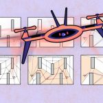 New MIT algorithms will allow drones to fly much faster and not crash on obstacles (+ video)