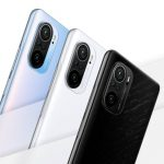 Xiaomi Mi 11X and POCO F3 smartphones started receiving MIUI 12.5 Enhanced Edition update in the global market