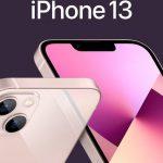 قامت Apple بزيادة سعة البطارية في جميع إصدارات iPhone 13 بنسبة 9-18.5٪