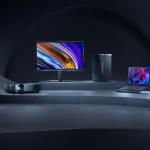 جهاز كمبيوتر للمصور الفوتوغرافي ومصور الفيديو المحترفين - نصائح ASUS