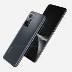 تم التأكيد: سيحصل Realme GT Neo 2 على معالج Qualcomm Snapdragon 870