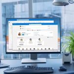 Users of some versions of Outlook are cut off from Microsoft 365