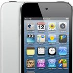 Apple Recognizes 16GB iPod touch 5th Generation Obsolete