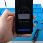 تعمد Apple إلى تعقيد إصلاحات iPhone 13: استبدال الشاشة في مركز غير مصرح به سيعطل Face ID