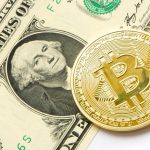 El Salvador Becomes First Country To Accept Bitcoin As Official Currency