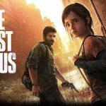 اكتمل تصوير الحلقة التجريبية من المسلسل المقتبس من لعبة The Last of Us لقناة HBO