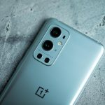 Insider: OnePlus 10 line of smartphones will look similar to OnePlus 9 and OnePlus 9 Pro