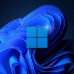 "Windows 11 dark mode will add ""soothing"" sounds [listen]"