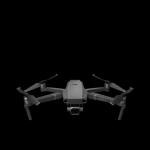 DJI Mavic 3 drone images released