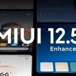 Popular Xiaomi smartphones will receive MIUI 12.5 Enhanced in October - official list published