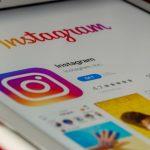 Facebook suspends development of Instagram Kids to rethink concept