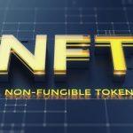 أنفق الأمريكي 198 دولارًا أمريكيًا لشراء NFT وحصل على 93000 دولار أمريكي