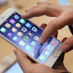 تصدر Apple بشكل غير متوقع تحديث iOS 12.5.5 لأجهزة iPhone 5s و iPhone 6 و 6 Plus الذكية والأجهزة اللوحية iPad Air و iPad mini