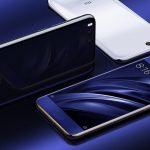 لن يكون هناك إعادة إصدار لـ Xiaomi Mi 6 - يوصي رئيس الشركة المستخدمين بإلقاء نظرة فاحصة على Redmi K40