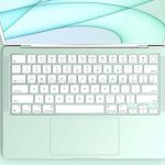 Ming-Chi Kuo: Redesigned MacBook Air with Apple's New ARM Chip Coming to Market in Q3 2022