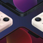 Upgraded cameras and a new processor: the main thing from the presentation of the iPhone, iPad and Apple Watch