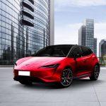 سيتم إطلاق أرخص سيارة كهربائية من تسلا في عام 2023: هل سيكون لها عجلة قيادة أو دواسات؟