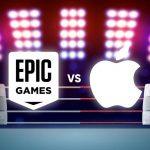 تضع المحكمة حداً لـ Epic Games ضد Apple: السماح بطرق الدفع من طرف ثالث في App Store وغرامة كبيرة على Epic Games