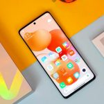 Xiaomi confirms that the Xiaomi Civi smartphone will receive a Snapdragon 778G processor and a 4500 mAh battery