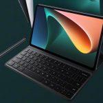 النسخة العالمية من لوحة xiaomi اللوحي 5 مع شريحة Snapdragon 860 وشاشة 11 بوصة 120 هرتز متاحة بالفعل للشراء في أجهزة الكمبيوتر اللوحية على Aliexpress.com  