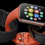 OPPO Watch 2 ECG - Snapdragon Wear 4100 و eSIM وشاشة AMOLED ووظيفة SpO2 و NFC و ECG مقابل 385 دولارًا