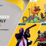 ما هي الألعاب التي ستتوفر مع اشتراك PS Plus في سبتمبر 2021 [فيديو]