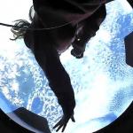 في ثلاثة أيام ، 25 غروب وشروق: كيف يعيش الناس العاديون في كبسولة SpaceX Dragon الفضائية