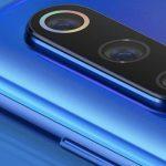 أصبح سعر Xiaomi CC11 معروفًا
