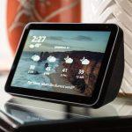 شائعات: تخطط أمازون لإطلاق Echo مثبت على الحائط بشاشة مقاس 15 بوصة