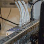 الاتصال بالفضاء: كيف ستوفر الاتصالات عبر الأقمار الصناعية إنترنت سريع لجميع سكان الأرض