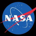 NASA paid $ 0.1 to Lunar Outpost for mining lunar regolith
