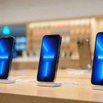 تقول Apple إنها ستصدر تحديثًا يفتح شاشة iPhone 13 ProMotion لبرامج الجهات الخارجية