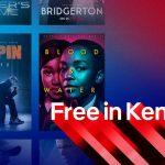 Netflix تطلق خطة بيانات مجانية في إفريقيا