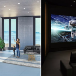 LG تكشف النقاب عن جهاز تلفزيون DVLED بقيمة 1700000 دولار مع شاشة 325 بوصة