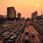 أصبحت Xiaomi رسميًا صانع سيارات