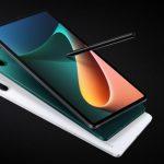 تابلت Xiaomi Pad 5 بشاشة عرض 120 هرتز وشريحة Snapdragon 860 لأول مرة في السوق العالمية بسعر 349 يورو