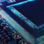 ستضاعف عاكسات المواد الخارقة سرعة الشبكات اللاسلكية