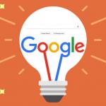 كيفية استخدام بحث Google بشكل صحيح: 5 قواعد