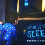 Creepy Lost Child Simulator Giveaway Free and Forever