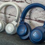 سماعات بلوتوث صلبة مع إلغاء الضوضاء وعدم دفع مبالغ زائدة؟ الآن هناك خياران كاملان