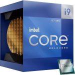 تم الكشف عن أسعار معالجات Intel ذات 16 نواة