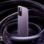 Confirmed: Redmi Note 11 Pro + will support 120W ultra-fast charging